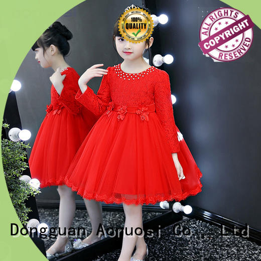splendid wholesale kids clothing suppliers version from manufacturer for kids