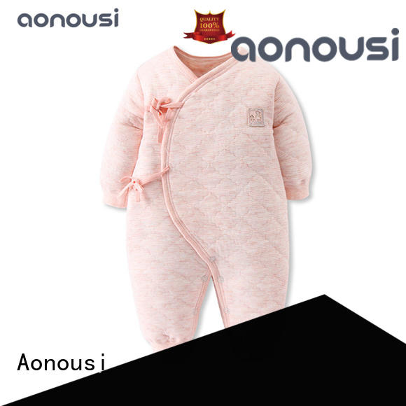 Aonousi stylish childrens clothing at discount for boys