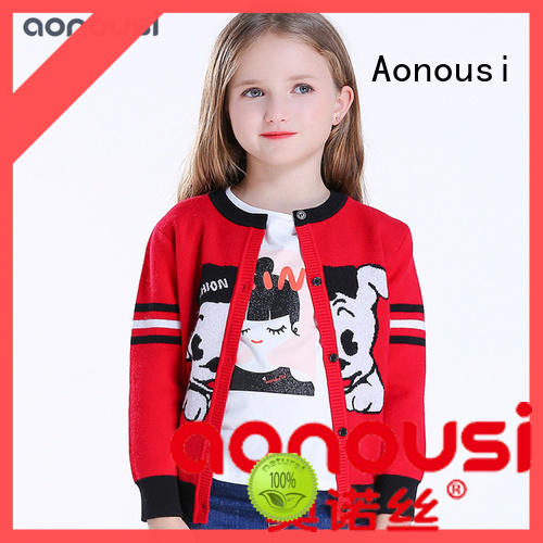 excellent girls clothes wholesale short factory price for girls