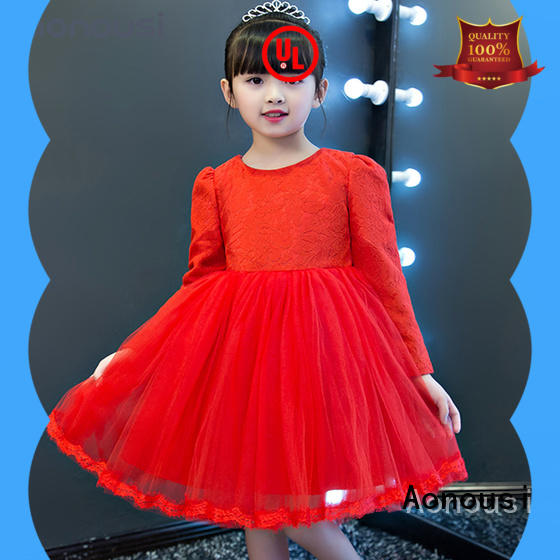 Aonousi newest childrens clothing inquire now for girls