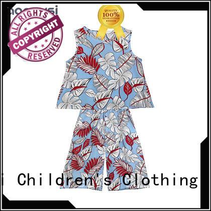 Aonousi tshirt fashion cloth for girl for girls