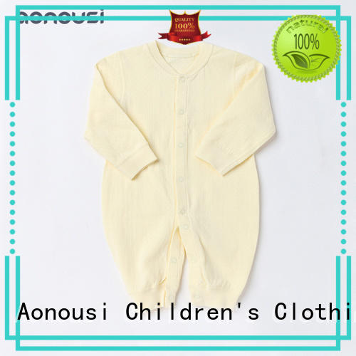 print newborn baby clothes sale singlesided certifications for girls