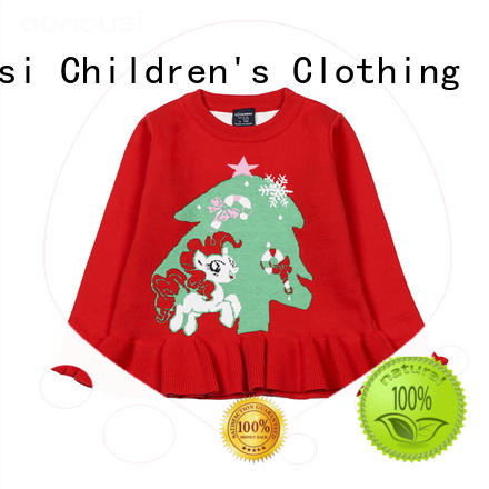 fashion girls boutique clothing cotton free design for girls