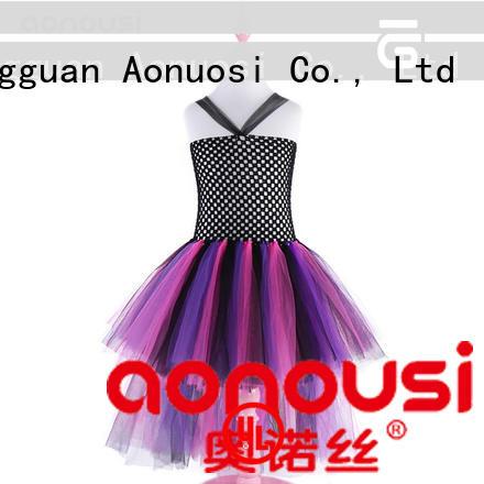 Aonousi splendid childrens clothing for girls