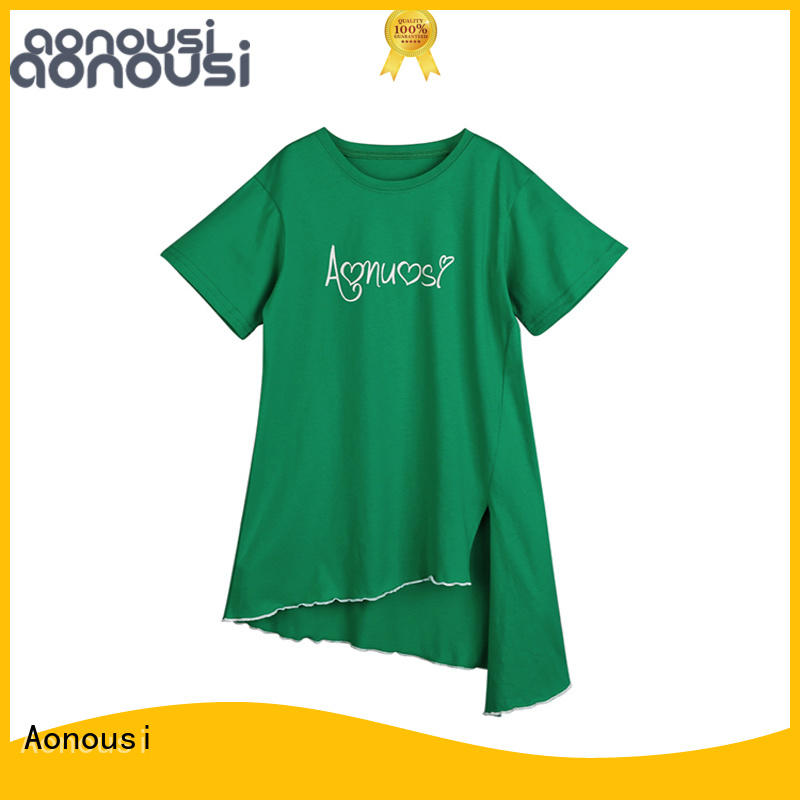 girl clothing sling for girls Aonousi