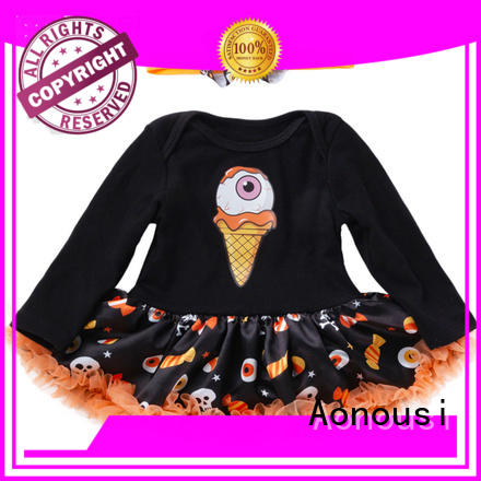 Aonousi design childrens clothing check now for boys