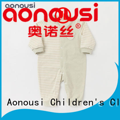 Aonousi clothes baby clothing order now for boys