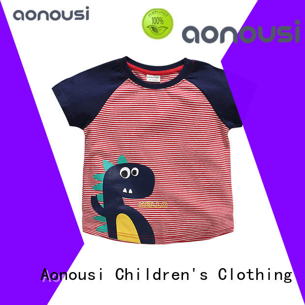 nice children and baby clothes inquire now for kids