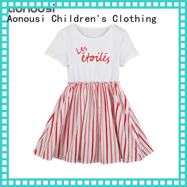 excellent children and baby clothes inquire now for kids Aonousi
