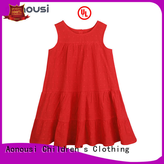 lovely toddler girl clothes order now for kids