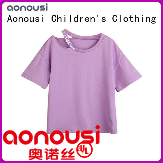 children and baby clothes design for girls Aonousi