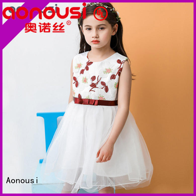 fashion childrens clothing newest check now for kids