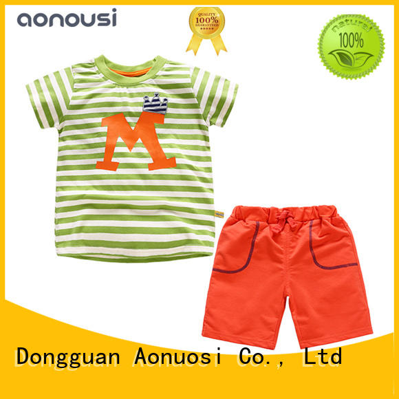 fashion boutique baby boy clothes wholesale childrens for boys