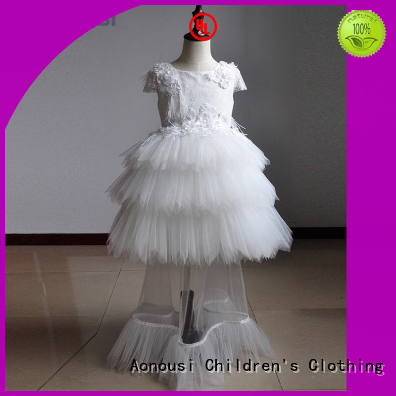 Aonousi childrens clothing bulk production for boys
