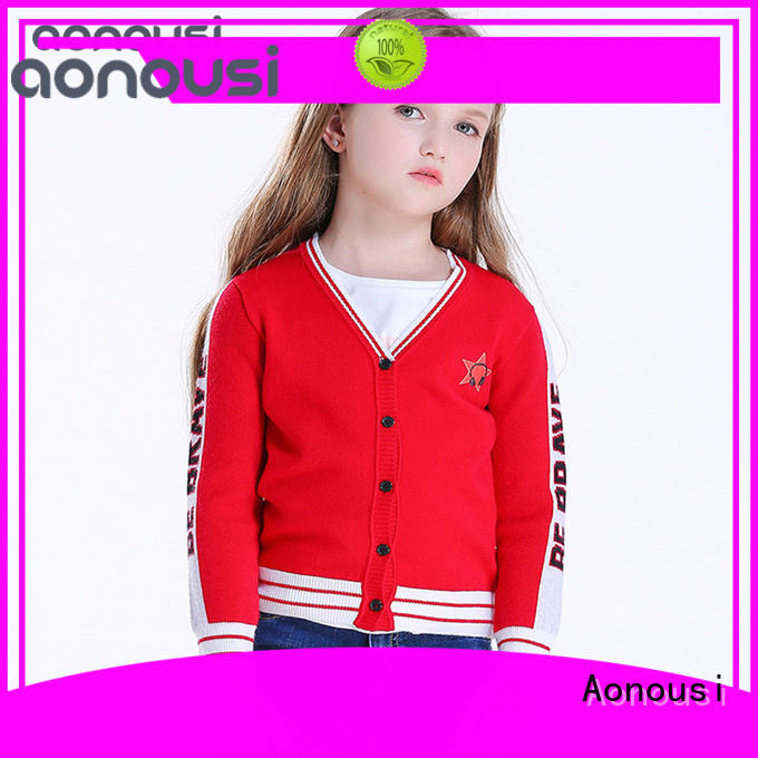Top trendy sweaters for girls company