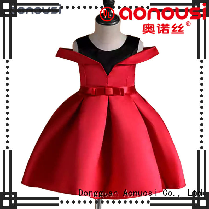 newly wholesale kids clothing suppliers checked bulk production for kids