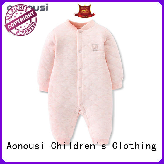 newly childrens clothing design from manufacturer for kids