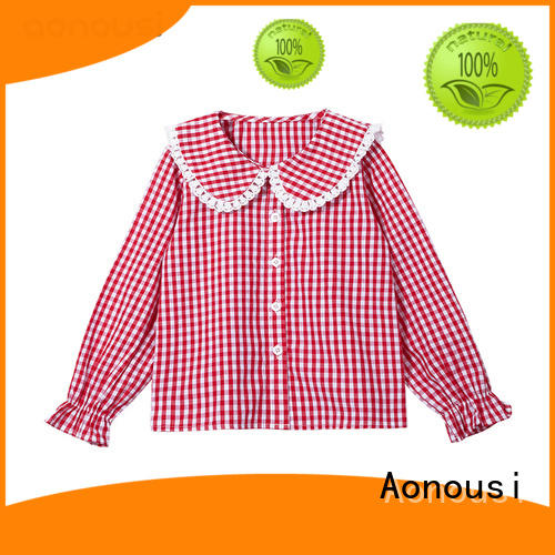 summer girl clothes outfits brand for kids