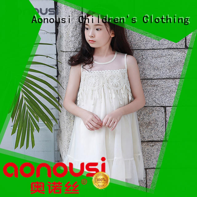 stripe cute kids clothing company green for kids Aonousi