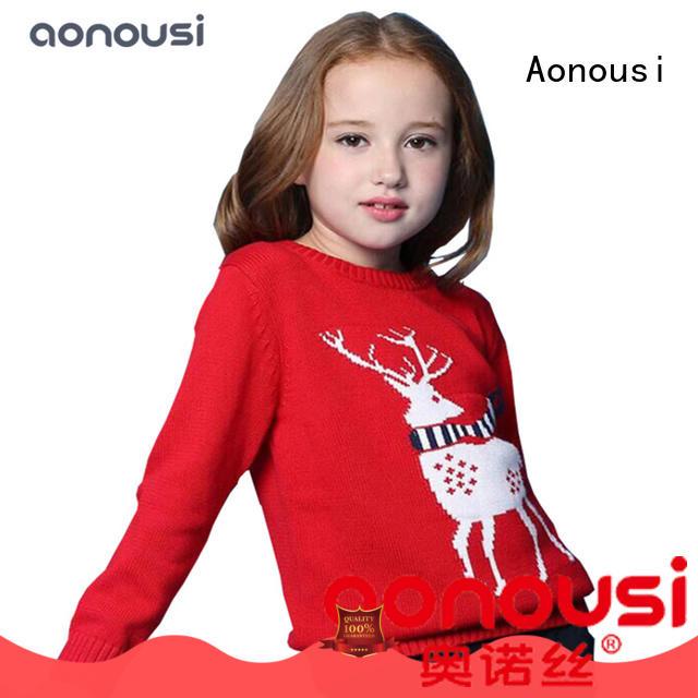 category-Aonousi-img