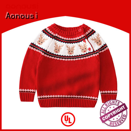 nice childrens clothing cotton from manufacturer for girls