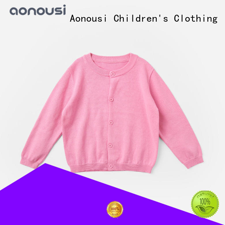 Aonousi checked baby girl clothes sale order now for girls