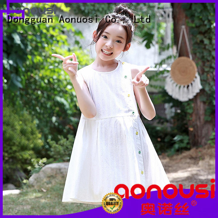 fine- quality baby girl cloth from manufacturer for girls