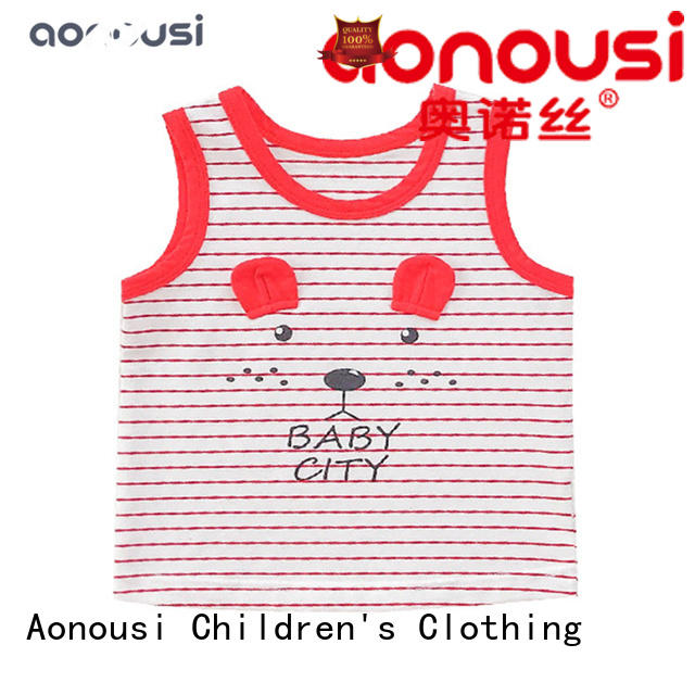 Aonousi outstanding childrens clothing buy now for kids