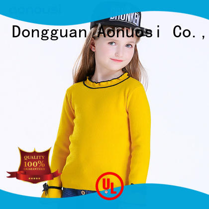 Aonousi excellent baby girl clothes sale for girls