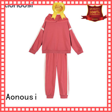 Latest cute dresses for 7 year olds selling for business for girls