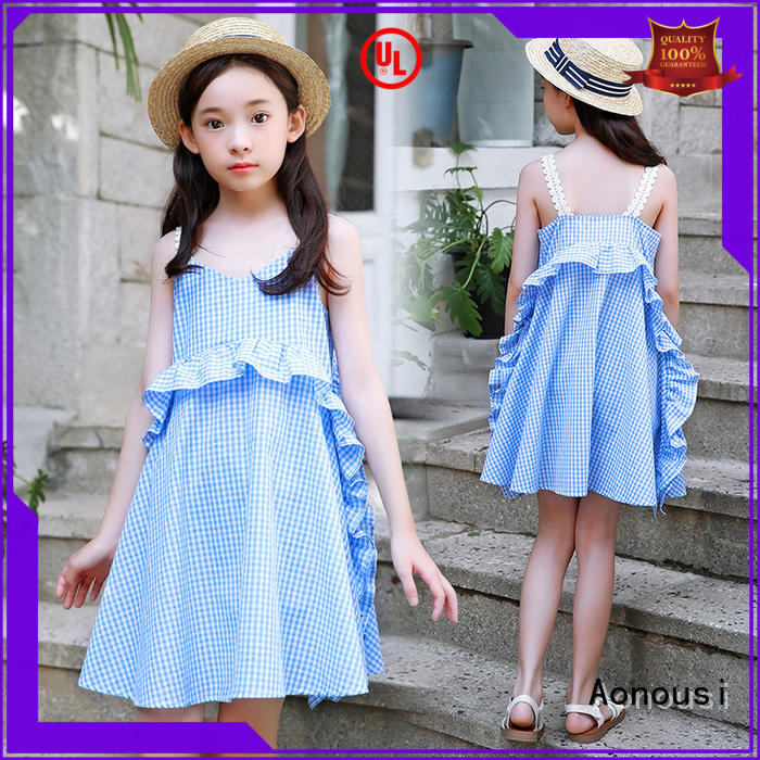 hot-sale kids trendy clothes for wholesale for kids