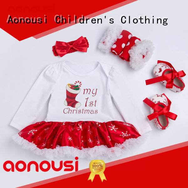 Aonousi christmas night out clothes for business for girls