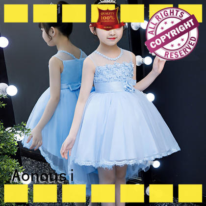shirts childrens clothing check now for girls Aonousi