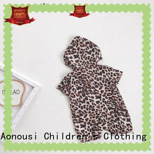 childrens clothing design inquire now for kids