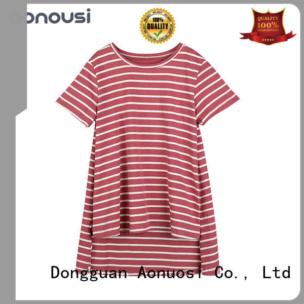 pure fashion cloth for girl for girls Aonousi