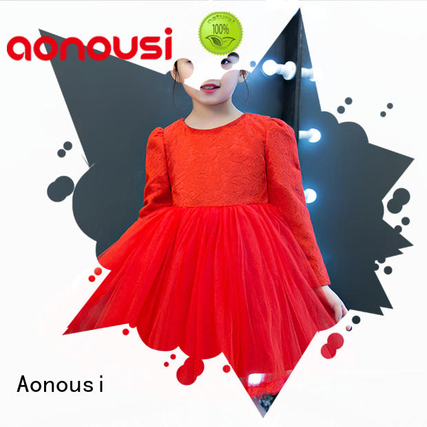 newly wholesale kids clothing suppliers boutique at discount for kids
