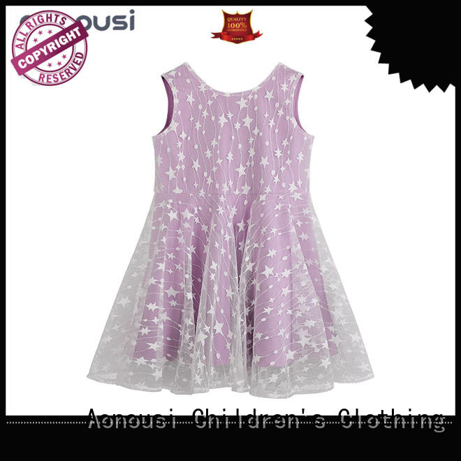 fashion children and baby clothes bulk production for kids