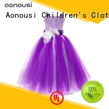 video-Aonousi-img