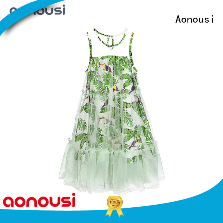Top girls skirts size 6 pure manufacturers for kids
