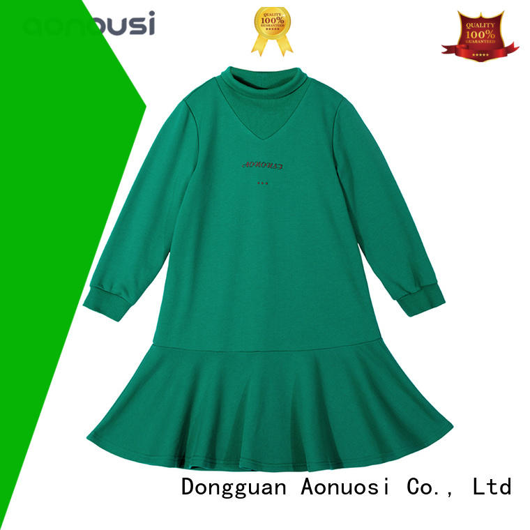 high-quality wholesale girl boutique clothing waistcoat manufacturers for girls