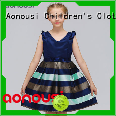 Aonousi clothing baby girl clothes sale at discount for girls