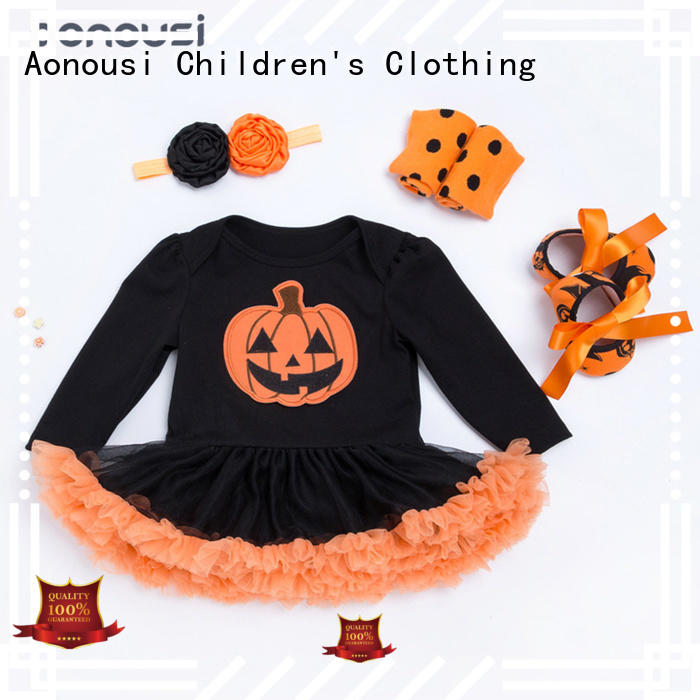 Best top 10 halloween costumes for girls company