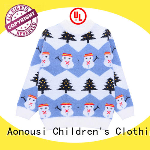 Aonousi girl girls clothing wholesale free quote for kids