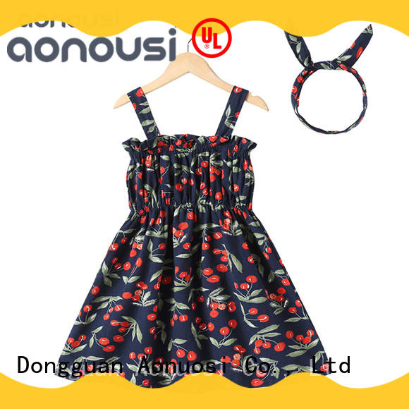 outstanding baby girl clothes sale little at discount for kids