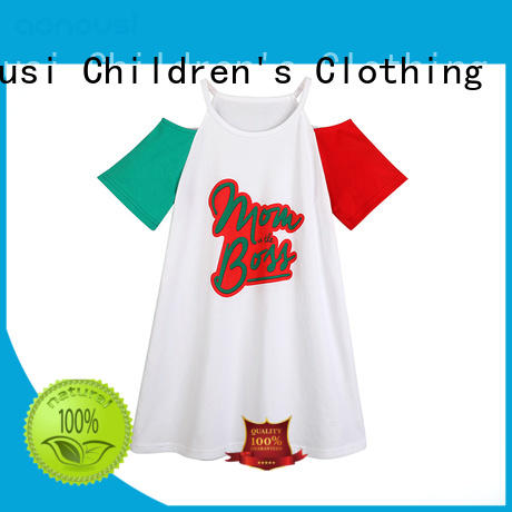 casual girls boutique clothing free design for girls