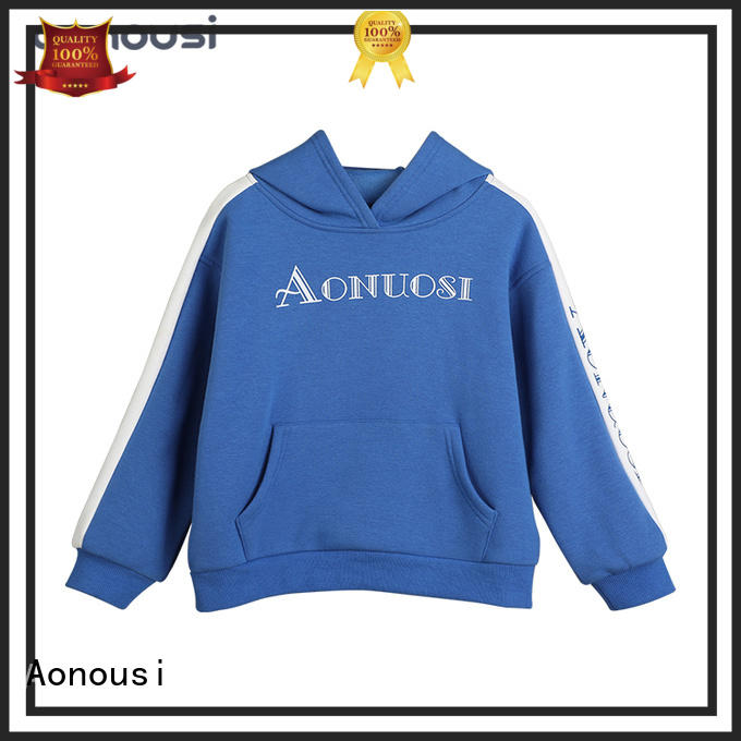 Aonousi Best fancy shirts for girls for girls