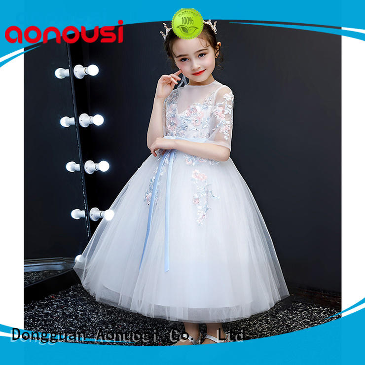 Aonousi splendid baby girl clothes sale free design for girls