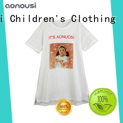 newest children and baby clothes for boys Aonousi