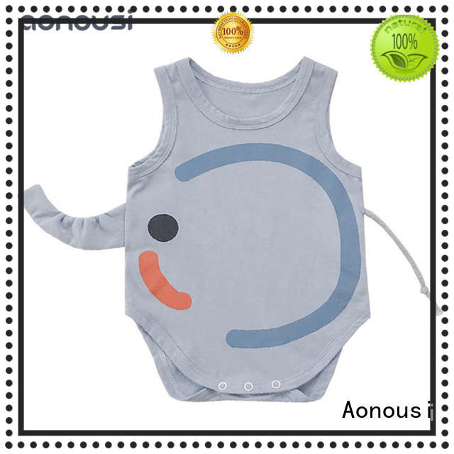 excellent childrens clothing design inquire now for boys