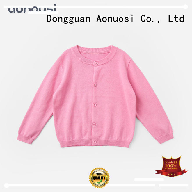 best childrens clothing newest inquire now for boys